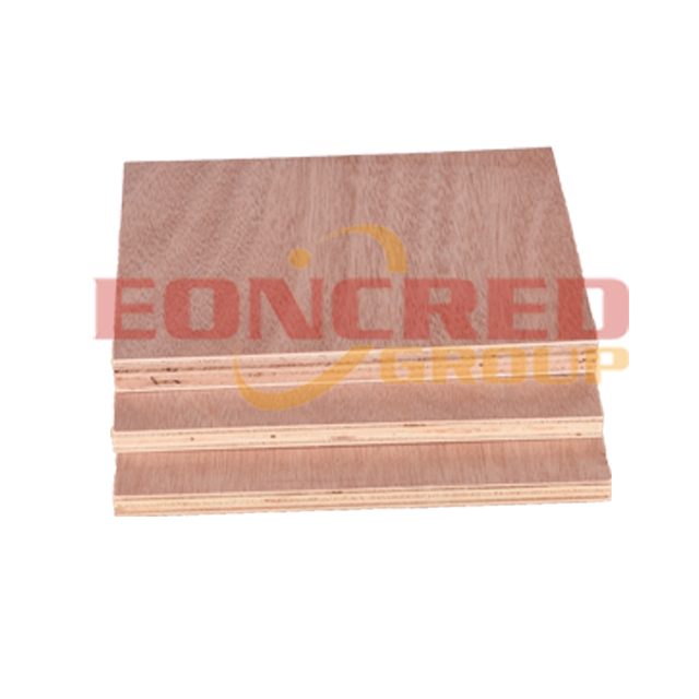 18mm birch commercial plywood