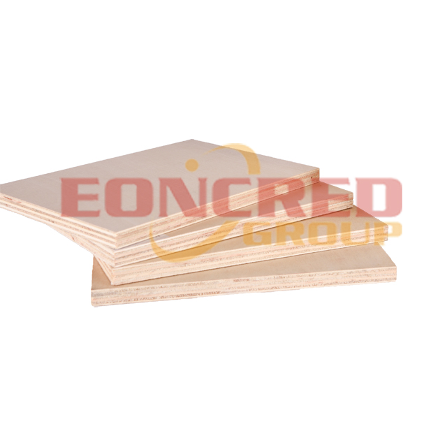 Plywood manufacturer 4x8 plywood with cheap price