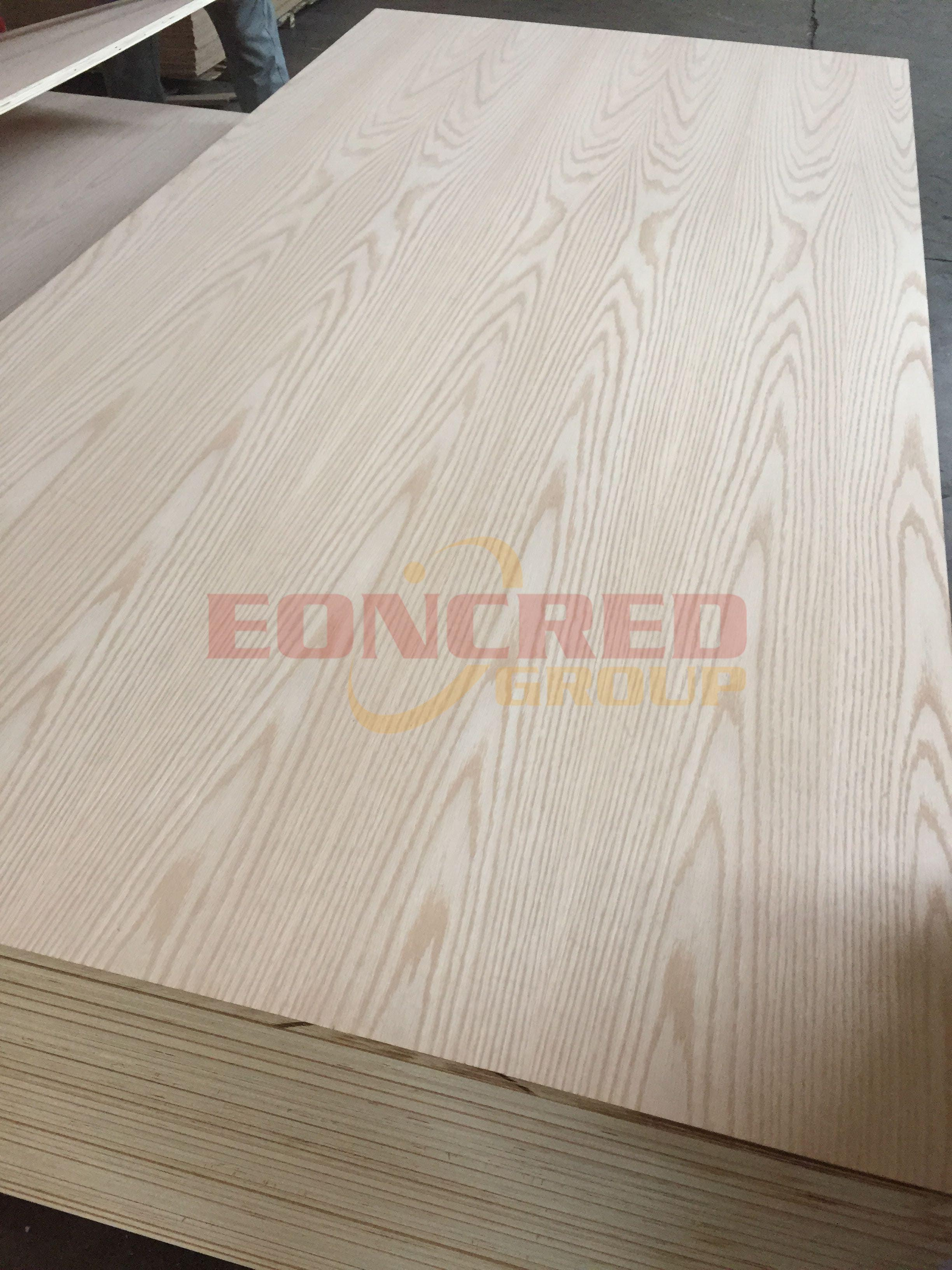 Fancy Plywood / veneered MDF for cabinate funiture door